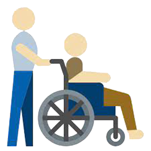 Disabled-and-Rehabilitation