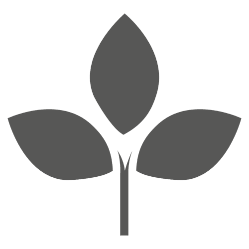 Plant-distribution
