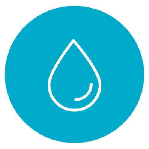 Work-locally-on-pure-water-supply